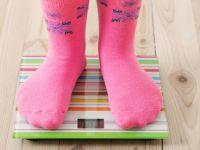 Jede vierte 15-Jährige hat schon Diäterfahrungen