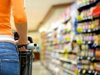 Die größten Diätfallen im Supermarkt