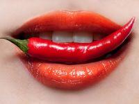 Die 100 gesündesten Lebensmittel – Teil 2