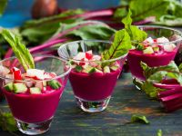 Die 5 schönsten vegetarisch-veganen Blogs