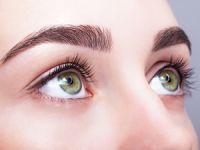 Die besten Tipps für gesunde Augen