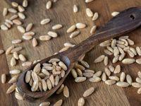 10 ballaststoffreiche Lebensmittel, die Ihre Verdauung ankurbeln