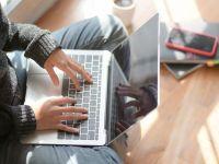 Dr. Google: Gesundheitsrecherche im Internet