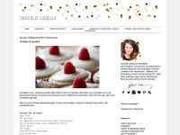 Dreierlei Liebelei: Inspiration, Lifestyle und Food