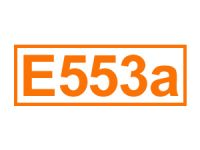 E 553 a (Magnesiumsilikat)