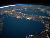 Earth Hour: Ein Zeichen für das Klima setzen