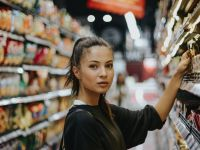 EAT SMARTER empfiehlt: Bewertungskriterien
