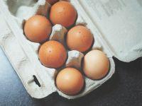 So kochen Sie Eier am gesündesten