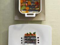 Eingelegte Sardinen