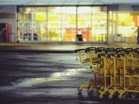 Einkaufstipps in Corona-Zeiten: Die 10 wichtigsten Fragen