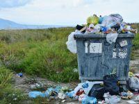 Hersteller von Wegwerf-Plastik sollen bald zahlen