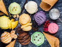 Drei Wochen ohne Zucker – das Fazit