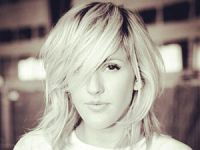 Ellie Goulding im Interview: Ein Star tourt vegetarisch