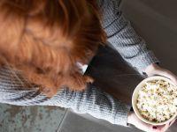 Emotionales Essen: Was Sie dagegen tun können