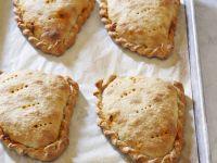 Empanadas Rezept