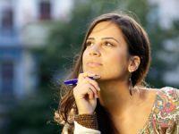 Vier Energiemuster, die Ihnen Ihr Leben spiegeln! Teil 1: Der Heilsbringer