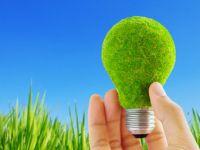20 Energiespartipps für Zuhause