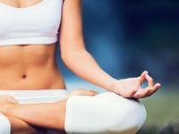 7 Entspannungsmethoden, die Ihnen den Stress nehmen