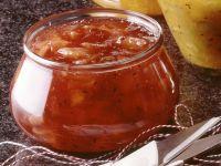Erdbeer-Kiwi-Orangenmarmelade Rezept