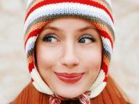 Wie Sie jetzt effektiv einer Erkältung vorbeugen!