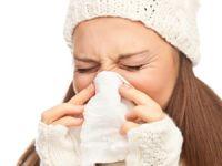So kommen Sie fit durch die Erkältungszeit