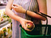 Die richtige Ernährung bei Fettleber