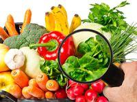 Ernährung bei Krebs – worauf man achten sollte und wie man vorbeugen kann