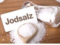 Ernährung und Schilddrüsenüberfunktion – Jod spielt die Schlüsselrolle