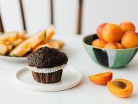 7 Anzeichen, dass Sie Ihre Ernährung ändern sollten
