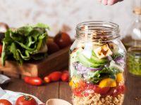 Die 5 größten Ernährungsfehler und wie Sie sie vermeiden