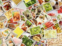 Vollwertige Mischkost oder vegetarische Ernährung?