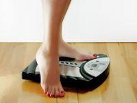 Der ideale Ernährungsplan zum Zunehmen
