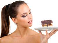 Gesund leben: Das rät der Ernährungspsychologe