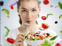 Welcher Ernährungstyp sind Sie? Machen Sie den Test