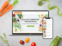 EAT SMARTER-Academy