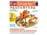 EAT SMARTER-Magazin Nr. 2/14