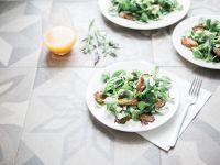 Ernährung nach Genen – der Weg der Zukunft?
