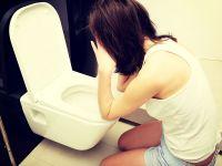Diese Essstörungen sollten Sie kennen