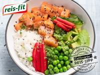 Bowls – der nahrhafte Food-Trend!