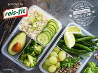 Meal Prepping – wenn gute Vorbereitung zum Trend wird