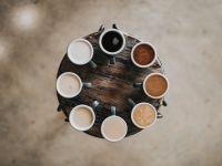 20 wichtige Fakten über Kaffee