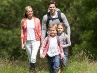 Kampf der Zecke: 6 Tipps zum Schutz