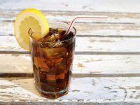 Zusatzstoffe in Getränken - besser als ihr Ruf?