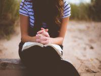 10 hilfreiche Fasten-Tipps
