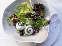 Feinschmeckersalat Rezept