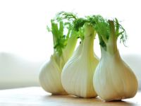 5 Gründe: Darum ist Fenchel gesund