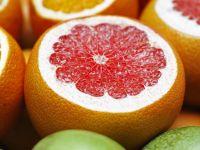 Fenchelsalat mit Grapefruit Rezept
