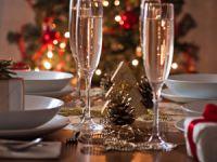 Gesund und schlank durch die Weihnachtstage