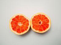 Fettverbrennung ankurbeln: Mit diesen 10 Lebensmitteln