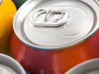 Cola gefährlicher für Blutdruck als Kaffee